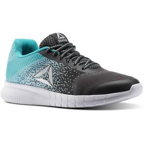 479fdd0f555 Γυναικεία Αθλητικά Παπούτσια Skalidis-sport (Σελίδα 5) | BestPrice.gr