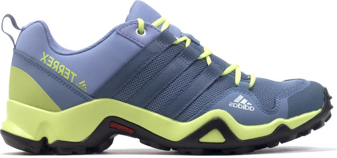 adidas Terrex Ax2r W CM7721 RawgreCblackSefrye Schuhe