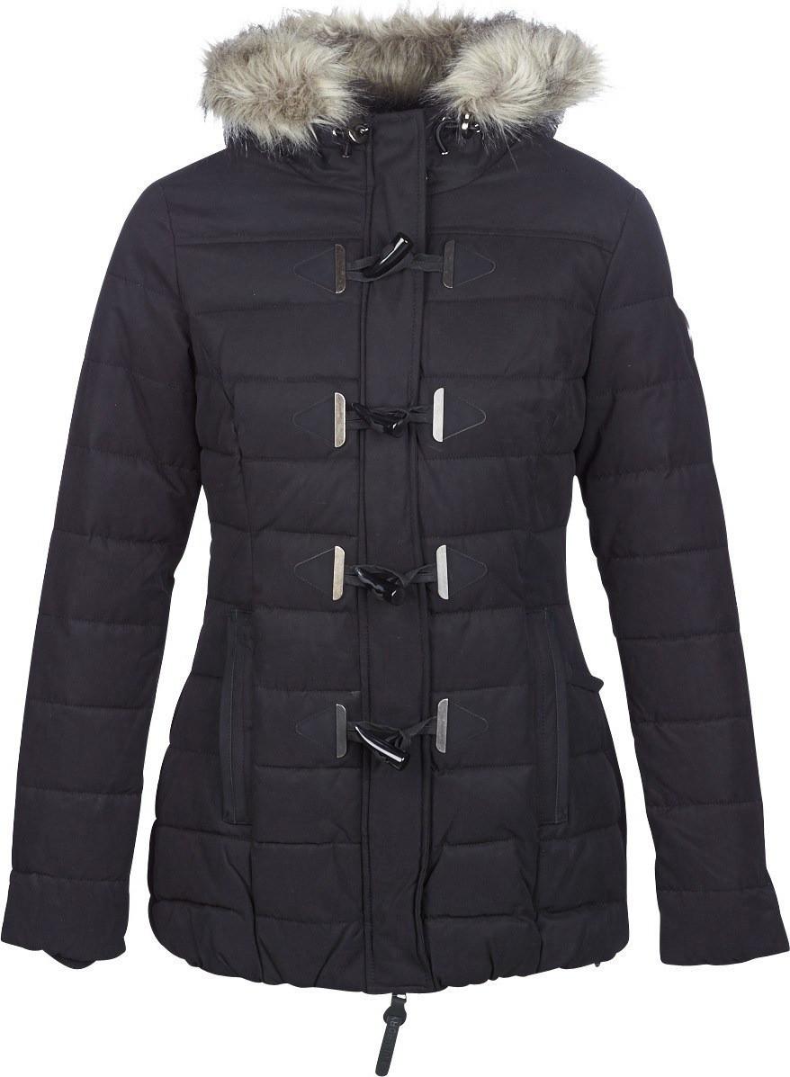 parka jacket women - Γυναικεία Μπουφάν Superdry  37b1adce827