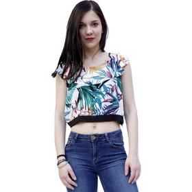 Lynne 139-510076 μπλούζα. Ζαχαρι Lynne ef18f3acc56