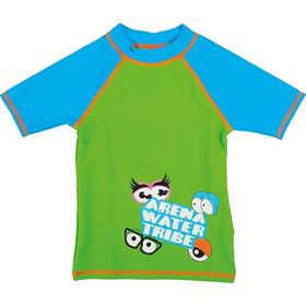 ff58cd600183 αντηλιακη μπλουζα - Μαγιό Αγοριών
