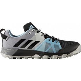 e8fef81781d Γυναικεία Αθλητικά Παπούτσια Adidas Trail Running | BestPrice.gr