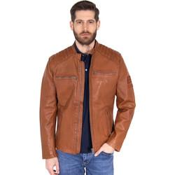 Pepe Jeans Lennon Jacket PM401536-879 3980eadf91d