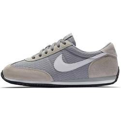 efc6ab9f16 Nike Oceania Textile 511880-010