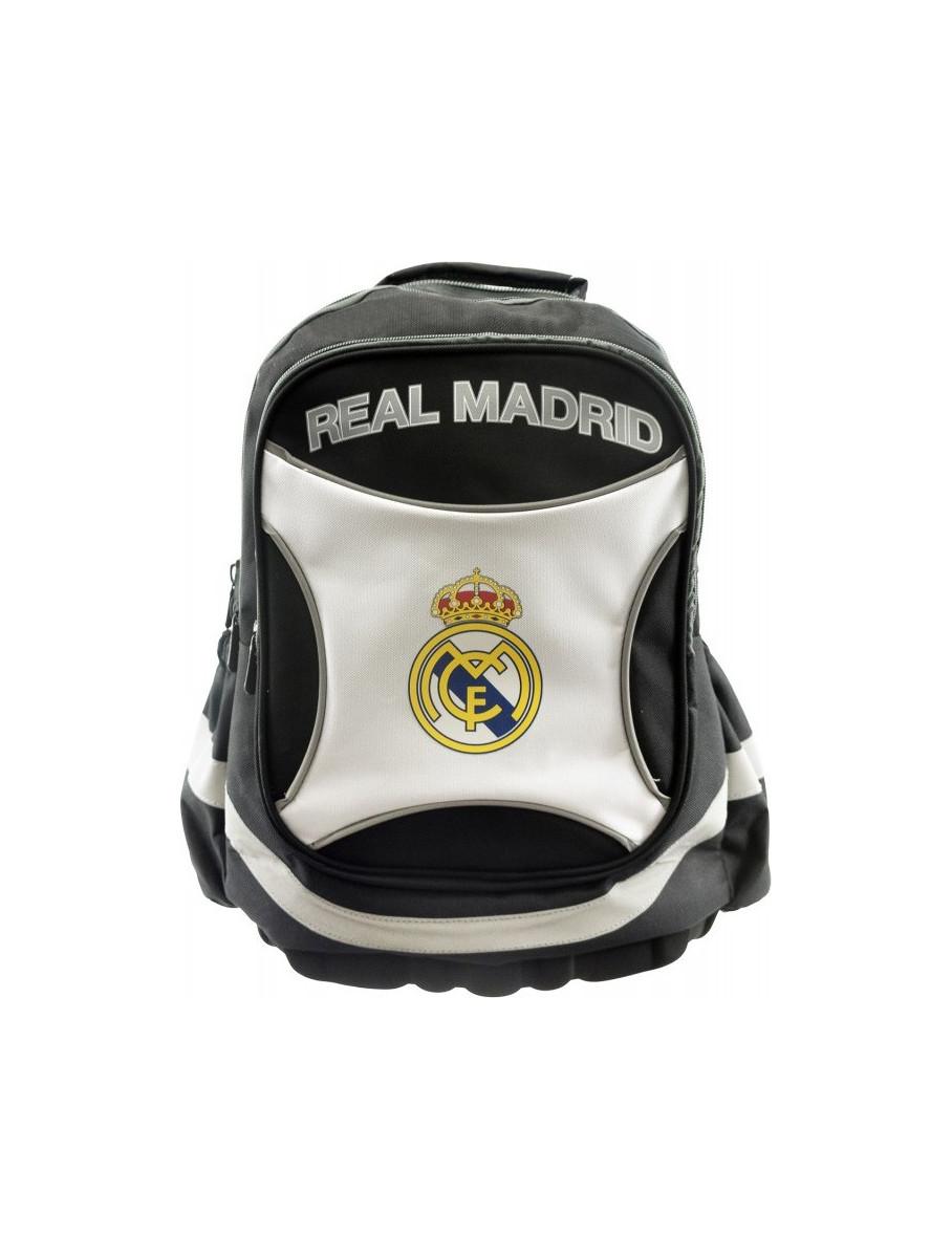 edb633f52c backpack - Σχολικές Τσάντες Must (Ακριβότερα)