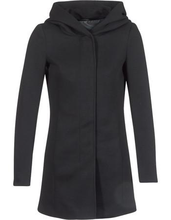 Παλτό Only ONLSEDONA 860ade187b9