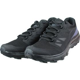99a311841cf αδιαβροχα μποτακια αντρικα - Ανδρικά Αθλητικά Παπούτσια   BestPrice.gr