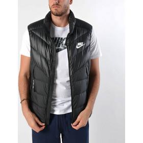 fb0ae70d9b Nike Sportswear Windrunner Down Fill Vest 928859-010