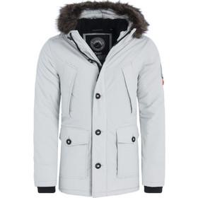25d9bb6eb501 SuperDry Everest Parka Jacket M50016DR-HXN
