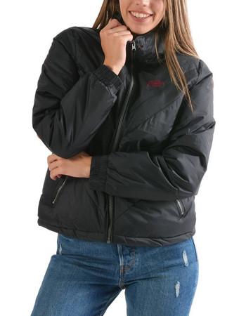 emerson μπουφαν medium - Γυναικεία Μπουφάν Public  70dcc5f2ad8