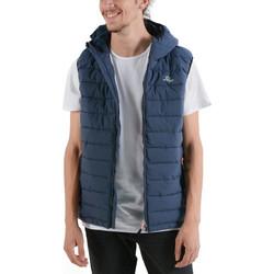 Emerson Men s Down Vest Jacket 182.EM10.231-126 19adea98915