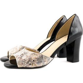 087d30a5d5f caprice shoes - Γυναικεία Παπούτσια (Σελίδα 8) | BestPrice.gr