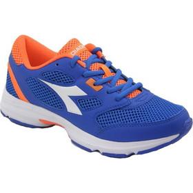 Γυναικεία Αθλητικά Παπούτσια Diadora • Μπλε  074fe1efe4d