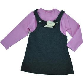 7e0ba2a550c παιδικο φορεμα ροζ - Φορέματα Κοριτσιών (Σελίδα 7) | BestPrice.gr