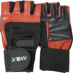 gantia gumnastikhs - Γάντια Γυμναστικής Amila  18bb3d18b06