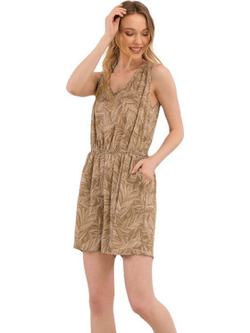 4aab19e5ea7 ολοσωμη φλοραλ - Γυναικείες Ολόσωμες Φόρμες | BestPrice.gr