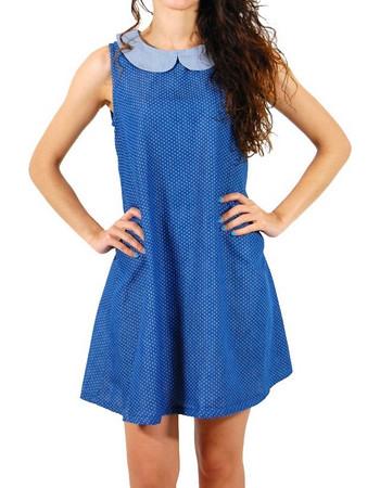 φορεμα γυναικειο - Φορέματα Helmi (Σελίδα 7)  ae1c39703a6
