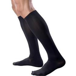 cotton - Ιατρικές Κάλτσες 184808d3651