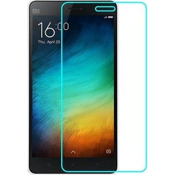 Xiaomi Redmi Note 4 - Προστατευτικό Οθόνης Tempered Glass 2.5D 9H (OEM)