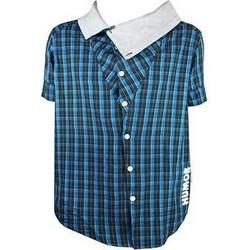 436f6831e774 ανδρικά πουκάμισα μέχρι 30 ευρώ