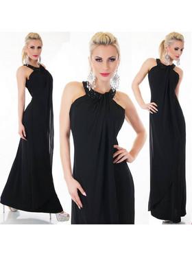 114a0cac426 βραδινο φορεμα - Φορέματα | BestPrice.gr