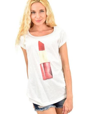 Γυναικεία T-Shirts  419e37bbdfd