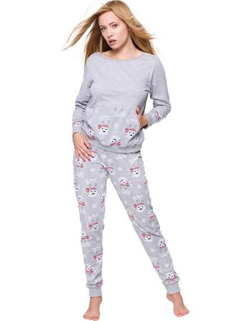 πυζαμες για γυναικα - Γυναικείες Πιτζάμες cd166491250