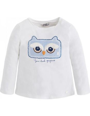 9c3935385a5 μπεζ μπλουζα παιδικη - Μπλούζες Κοριτσιών (Σελίδα 7)   BestPrice.gr