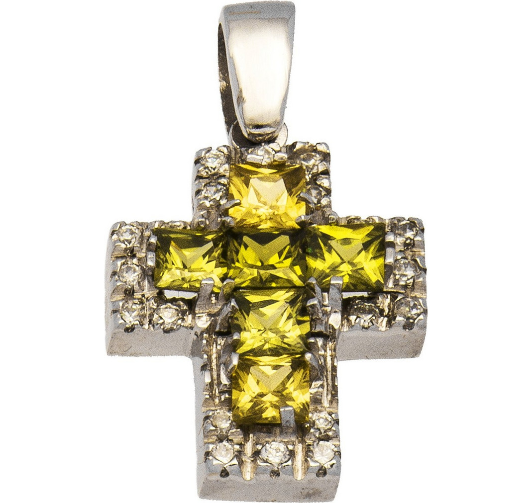 δαχτυλιδια swarovski - Μονόπετρα Δαχτυλίδια (Σελίδα 6)  33376d9c23a