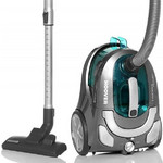 Hoover Hydropower HYP1630