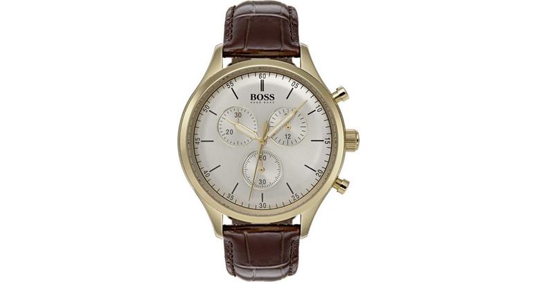 Hugo Boss Companion 1513545  4dfb09ea430