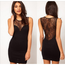 380b29f3204 διαφανο φορεμα | BestPrice.gr