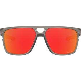 23e1d6e19f κοκκινα γυαλια - Αθλητικά Γυαλιά Ηλίου