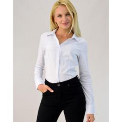 3f316ee794aa Γυναικείο πουκάμισο κορμάκι