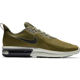 24570b18d05 παπουτσια nike air max - Ανδρικά Αθλητικά Παπούτσια (Σελίδα 20 ...