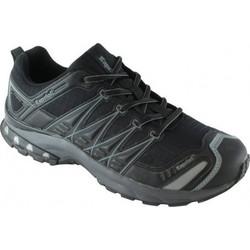 3a6b0151855 Kapriol Running Black Αθλητικό Παπούτσι Χωρίς Προστασία 43211 KAPRIOL
