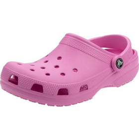 10ba50d1bd0 crocs shoes γυναικεια ροζ - Γυναικείες Καλοκαιρινές Παντόφλες ...