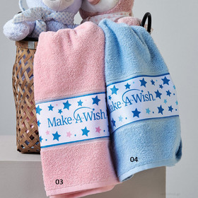 557ff338575 παιδικες πετσετες - Βρεφικές Πετσέτες Kentia   BestPrice.gr