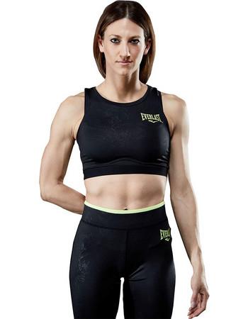 9a8e3b40b7f1 mpoustakia - Διάφορα Γυναικεία Αθλητικά Ρούχα