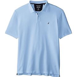 e58308cc204 Ανδρική polo μπλούζα Nautica - K41050 - Γαλάζιο