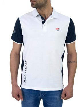 a662f6eb138 polo κοντομανικα - Ανδρικές Μπλούζες Polo | BestPrice.gr