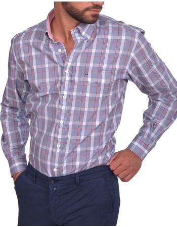 Dur 11020462 πουκάμισο Καρό Dur 654a095c376