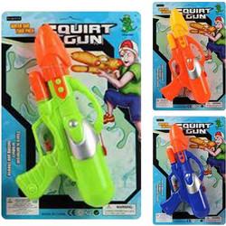 squirt παιχνίδια όπλο μαύρο στο μαύρο εφηβική ηλικία πορνό
