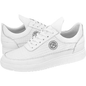 ανδρικα παπουτσια casual - Ανδρικά Sneakers (Σελίδα 7)  04a31e7678c