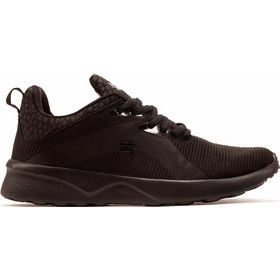 2e51940be53 memory - Γυναικεία Αθλητικά Παπούτσια   BestPrice.gr