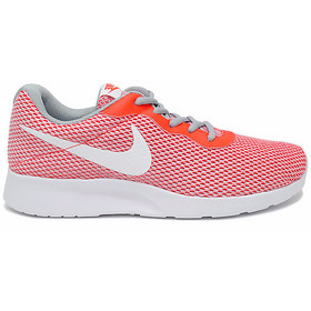 ac9a21442c4 nike tanjun red - Ανδρικά Αθλητικά Παπούτσια | BestPrice.gr