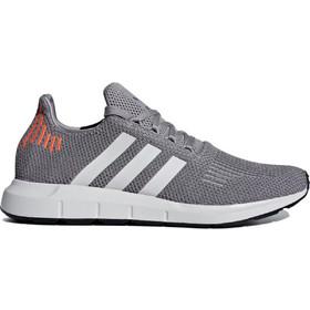 adidas swift run - Ανδρικά Αθλητικά Παπούτσια  82049ea22cd