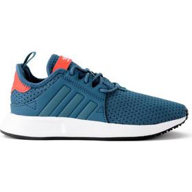 adidas xplr - Αθλητικά Παπούτσια Αγοριών (Σελίδα 2)  c82faa56bf4
