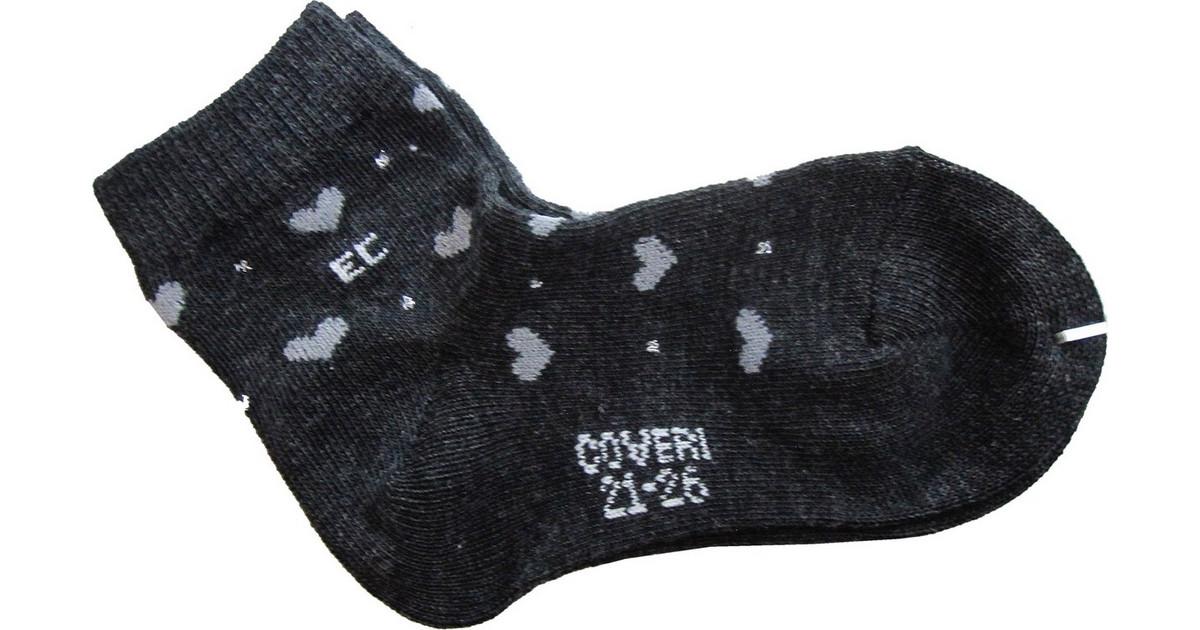 kalson paidika kaltsakia - Κάλτσες   Καλσόν Κοριτσιών Enrico Coveri (Σελίδα  2)  0eaa899320d