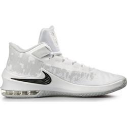 f2dff7d6768 Nike Air Max Infuriate 2 Mid AA7066-100